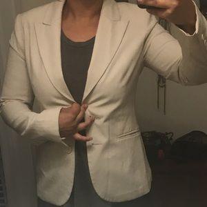 H&M Jackets & Coats - H&M Trendy Blazer